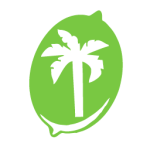 Lime Tree Cove Logo