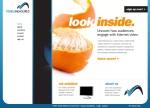 VMC Homepage: Version 2a