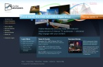 VMC Homepage: Version 4