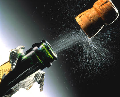 popping-champagne-cork.jpg