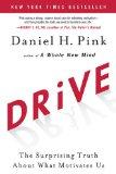 Dan Pink's Drive