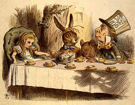 madhattersteaparty
