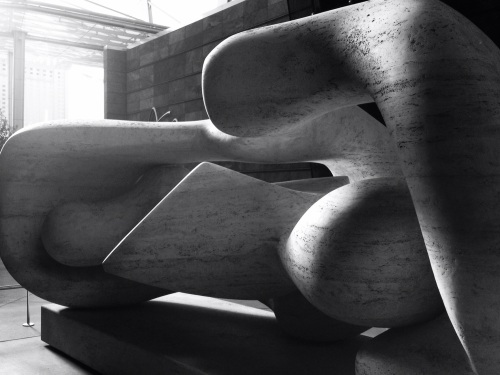 abstract_sculpture